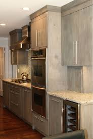 99 best rebuild kitchen images on pinterest home kitchen and