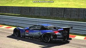cars honda racing hsv 010 assetto corsa 2010 honda hsv 010 gt youtube