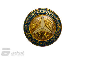 logo mercedes benz wallpaper mercedes benz logo for sale 5764