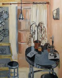 Lights In The Kitchen by Inscapes Sallysweetland Com