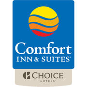 Orlando Florida Comfort Inn Comfort Inn Orlando Lake Buena Vista 36 Photos U0026 39 Reviews