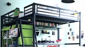 lit mezzanine ado avec bureau et rangement chambre ado avec lit mezzanine chambre avec lit mezzanine chambre