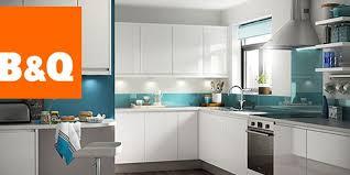 b q kitchen wall cabinets white b q kitchens which