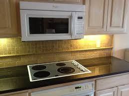 tumbled noce travertine backsplash custom home remodeling in