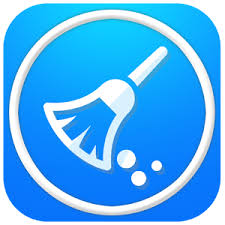 clean master apk clean master pro clean boost