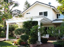 Fiberglass Patio Roof Panels by Fiberglass Patio Cover