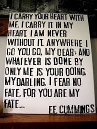 wedding quotes ee 31 best quotes images on wedding ideas wedding quotes