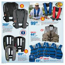 bass pro shops weekly flyer father u0027s day sale jun 8 u2013 21