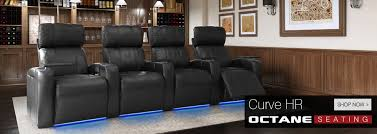 theater seating home theater rooms movie seating theater