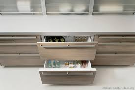 Light Wood Kitchens Pictures Of Kitchens Modern Light Wood Kitchen Cabinets