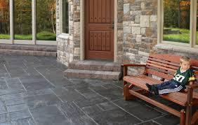Outdoor Tile Patio Tiles For Patio