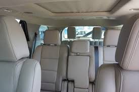 lexus service center sheikh zayed road best family cars to buy in the uae dubaidrives com