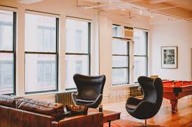 softbank capital u0027s revamped new york city offices by homepolish