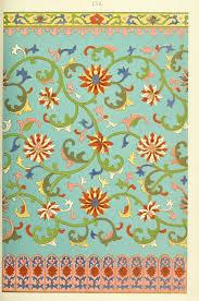 file owen jones exles of ornament 1867 plate 062