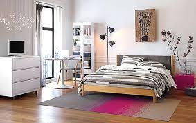 teenagers bedrooms modern teen bedroom twijournal com