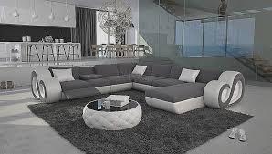 canapé lit livraison gratuite canape cuir et salle a manger moderne complete impressionnant