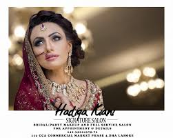 stan bridal makeup ideas 2016 stani middot bridal makeup bridal makeup indian