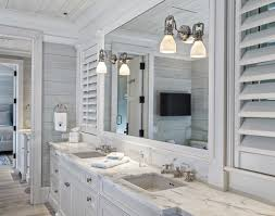 florida bathroom designs 101 themed bathroom ideas beachfront decor