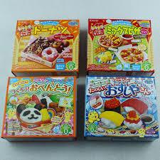 aliexpress com buy 4pcs pizza sushi donuts convenient candy