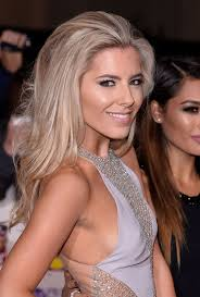 110 best mollie king images on pinterest mollie king king style
