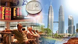 bureau de change malaysia malaysia economic monitor december 2017