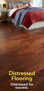laminate and vinyl flooring buy hardwood floors and flooring at