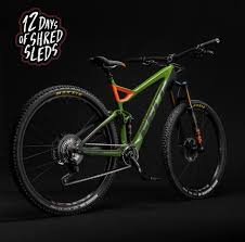 top gear bicycles home facebook