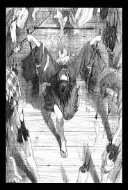blade of the immortal the 25 best blade of the immortal ideas on pinterest samurai