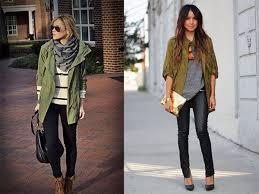 imagenes look invierno 7 tendencias de otoño invierno 2016 2017 moda canaria