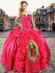 quinceanera dresses coral beautiful quinceanera dresses luxury quince gowns sweet 16 dresses