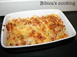 cuisiner chou pointu cannellonis au chou pointu et au boursin bibica s cooking