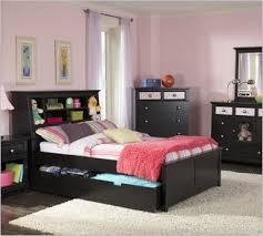innovative simple discount bedroom furniture sets affordable