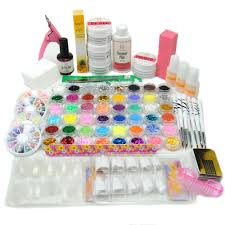 careentancom bandi koreas no1 professional nail brand nail art