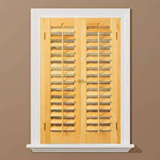 interior plantation shutters home depot great of plantation shutters at the home depot pics