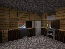 minecraft cuisine furniture mod 1 5 2 minecraft 1 5 2 1 5 1 par minecraftmods