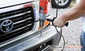 installing led lights in car 30 150w 12000 lumen cree led off road single row slim light bar atv