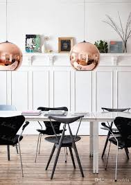 Tom Dixon Pendant Lights by Tom Dixon Copper Fashion Glass Ball Dixon Bubble Best Ceiling