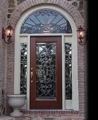 Best Home Windows by Designer Windows And Doors Indian Homes Front Door Design Entrance