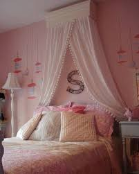 Bed Canopy Uk Wall Mounted Bed Canopy Twwbluegrass Info