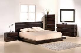 Modern Furniture In Denver by Lovely Modern Bedroom Furniture And Modern Contemporary Bedroom
