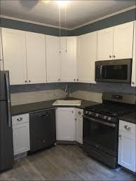 restore old kitchen cabinets kitchen repainting kitchen cabinets refinishing kitchen cabinets