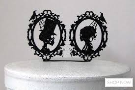 Halloween Wedding Decor Ideas by 8 Fun Last Minute Halloween Decor Ideas Asia Wedding Network
