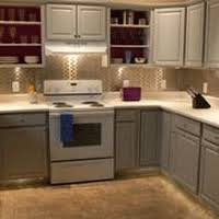 kitchen countertop ideas on a budget budget kitchen makeover