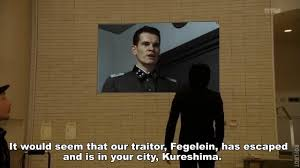 Downfall Meme - downfall in japan downfall hitler reacts know your meme