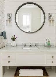 incredible round vanity mirror round vanity mirror ideas pictures