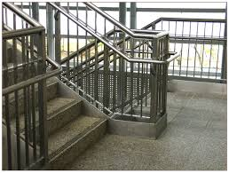 stainless fabricators inc stainless steel railing cable railing
