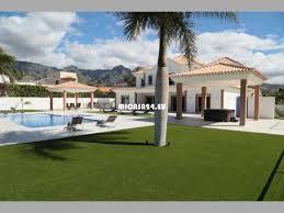 Zu Verkaufen Haus Pc2493 Villa Adeje Golf Adeje Mi Casa 24