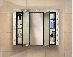 mirror frame kit home depot frame decorations
