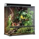 reptile terrariums u0026 cages reptile tanks u0026 enclosures petco