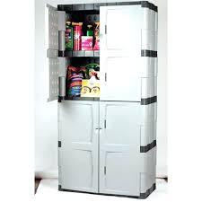 suncast mega tall storage cabinet tall utility storage cabinet s suncast tall utility storage cabinet